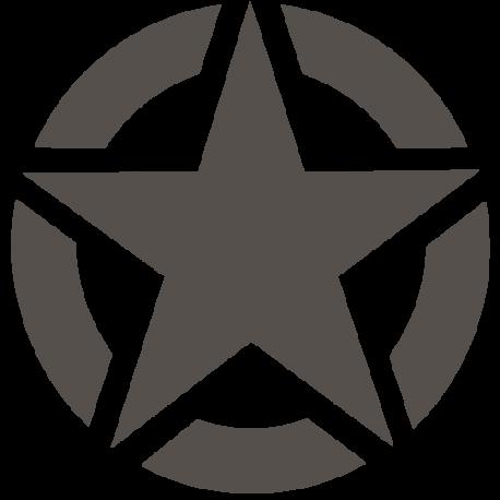 STELLA ORIGINALE AMERICANA