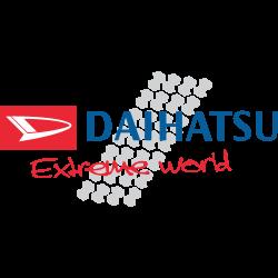 DAIHATSU EXTREME WORLD
