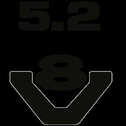 V8 5.2