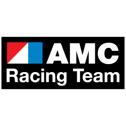 AMC-racing