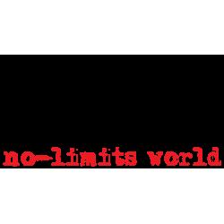 NO LIMITS WORLD