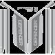 KIT COMPLETO DEFENDER 90 & 110