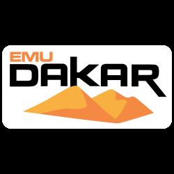 EMU DAKAR