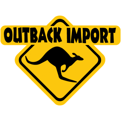 OUTBACKIMPORT