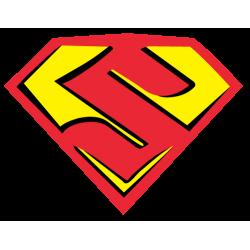 SuperSuzuki