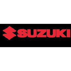 S+SUZUKI HARD 4X4