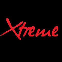 EXTREME 4x4