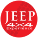 JEEP 4X4 EXPERIENCE