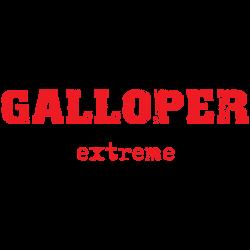 GALLOPER OFF-ROAD EXTREME