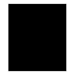 DIESEL GASOIL NAFTA