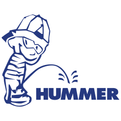 BABY-HUMMER