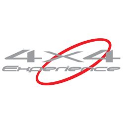 4X4 EXPERIENCE