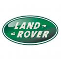 ADESIVI LAND ROVER