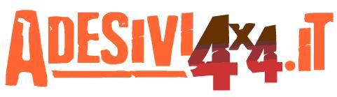 adesivi4x4.it